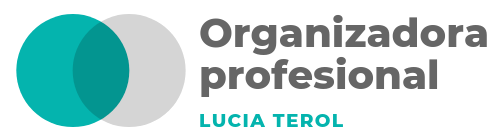 Organizadora Profesional