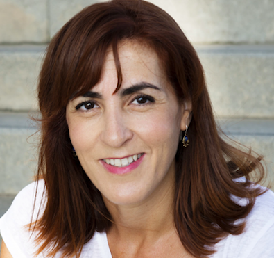 Yolanda López